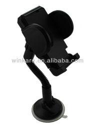 funny cell phone holder for desk,Multiple mobile phone holder