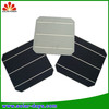 156 mono solar cell solar panel for charging cell phone