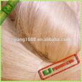 super white di alta qualità ug grado naturale in fibra di sisal