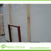 white limestone china marble white tile and big slabs white marble jade