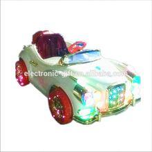 Rolls Royce Arcade Amusement Children Play Toy Entertainment