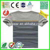 New design Cheap family set clothes polo t shirt Factory