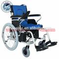 el motor eléctrico alimentado sillas de ruedas