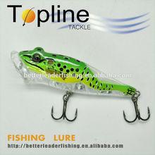 good quality wobbler floatings for fishing equipment