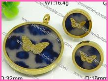 Mother Day Gift Diamond Fascinationdiva designs wholesale jewelry