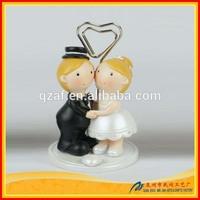 Cheap wedding return gift, guest wedding gifts, wedding thank you gifts