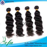 Fast shipping high quality cheap virgin malaysian hair body wave