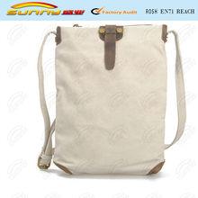 2014 laptop backpack rain cover