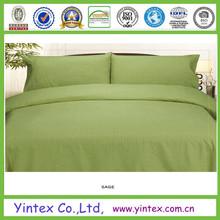 2014 New Design Bedding Set For Export