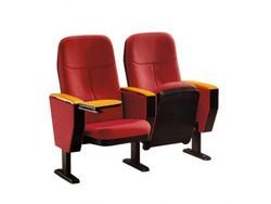 Modern Folding Fabric modern auditorium seats YA-14