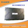 "B131HW02 V.0 NEW VPC-Z 13.1"" HD LED LCD SCREEN FIT LT131EE11000"
