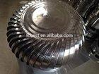 800mm turbine fan