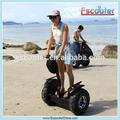 Costo- efective scooter elettrico con tetto scooter