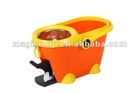 mop importers in chennai of mop bucket and circular mop