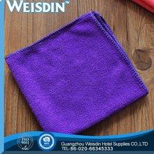 Guangzhou 100% cotton magic pill towel