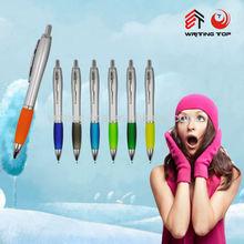 2014 cheap Student Fountain Pen