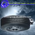 china derict industrial de neumáticos neumáticos de camión hyundai los precios de los precios del bus