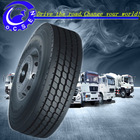 China derict industrial tyre the best linglong tyres price