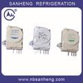 Venta caliente descongelación temporizador para el refrigerador( 521zf1)
