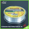 Professional Super Strong Japanese Fluorocarbon Fishing Lines