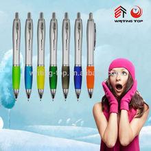 2014 advertising Bulk Pen Refills