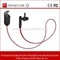 sem fio bluetooth stereo handsfree fone de ouvido fone de ouvido bh803 hv803 para iphone htc samsung lg dente azul auscultadores prova de água