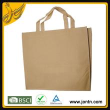durable eco- friendly shoe non woven bags in dubai