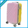 Travel luggage bags eminent trolley bag luggage