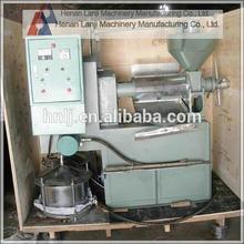 Small model olive oil machine, oil press machine