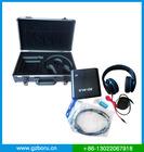 portable professional 3D HAS full body health analyzer 3D machine