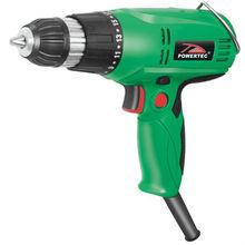 POWERTEC Hand Drill Machine Price 280W