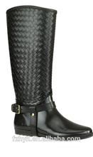 2014 Good Quality fashion high heel boots