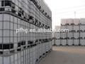 95% de materias primas necesarias para la producción de drogas de ácido acético