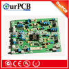 china electronics cost of circuit board best gold supllier
