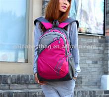 moda ucuz özel toptan gençleriçin okul çantaları orta okul çantaları