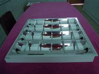 dobladoras de lamina cnc lamps origami compresor refrigeracion