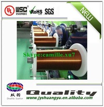 UL standard aircraft electrical wire manufacturers with factory price