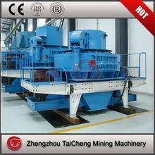 Indonesia minerals rod mill sands making machine