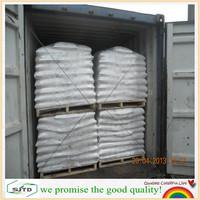 PVA,PVA Resin,Polyvinyl Alcohol,PVOH,9002-89-5 high quality