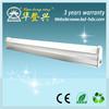 China supplier led light fashion product 1.2m led high lumen tube light