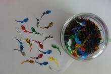 Petal Confetti