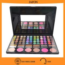 Best Eyeshadow Palette 2013 Wholesale Makeup Eyeshadow Palette