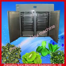 fruit and vegetable dryer/coconut copra dryer machine/almond dryer