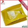 manufacturer cheap printed hot sell shopping bag
