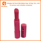 High Quality Best Candy Sugar With The Disney inspection report Lip Balm