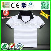 New design Cheap cheap custom full hand designer v neck t shirts Factory