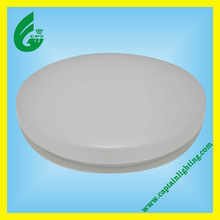 High quality false Ceiling light