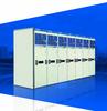 Indoor AC high voltage SF6 RMU switchgear