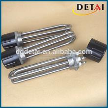 Hot sale solar water heater controller m-7