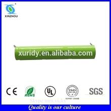 nimh sc 1.2v battery/nimh sc 1800mah 7.2v rechargeable battery